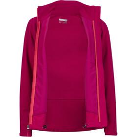 Marmot W's Estes II Jacket Sangria